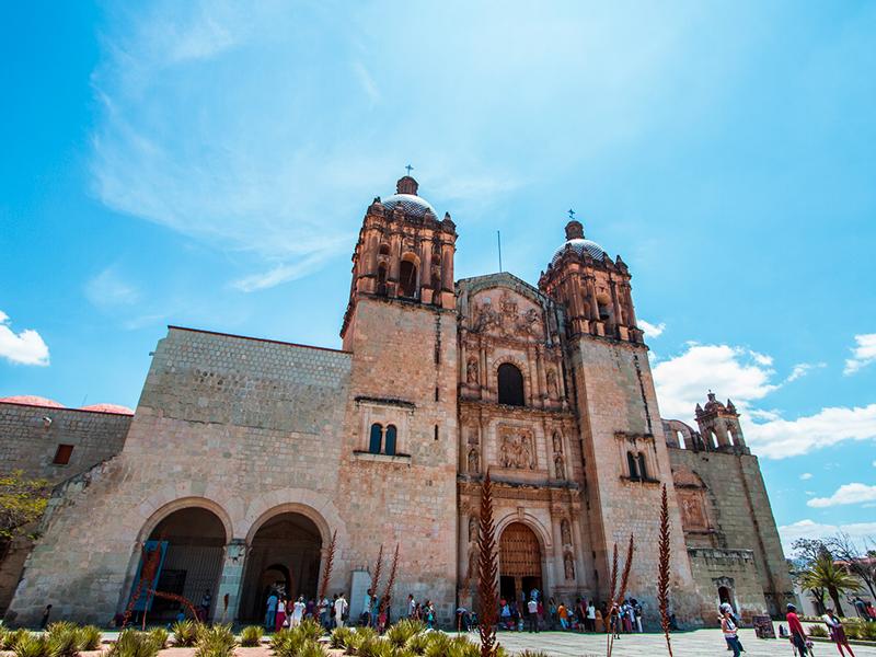 Oaxaca-1.png