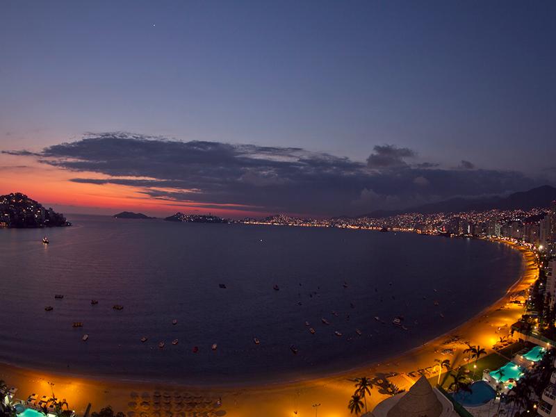 Acapulco-1.png