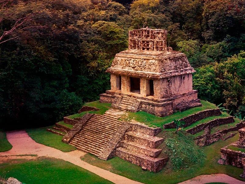 Chiapas-2.png