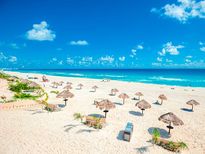 Cancun-2.png