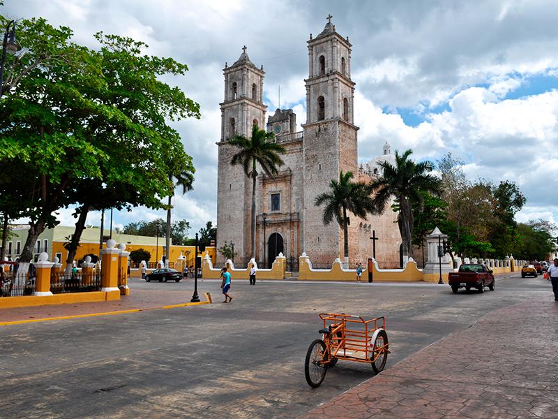 Yucatan-2.png