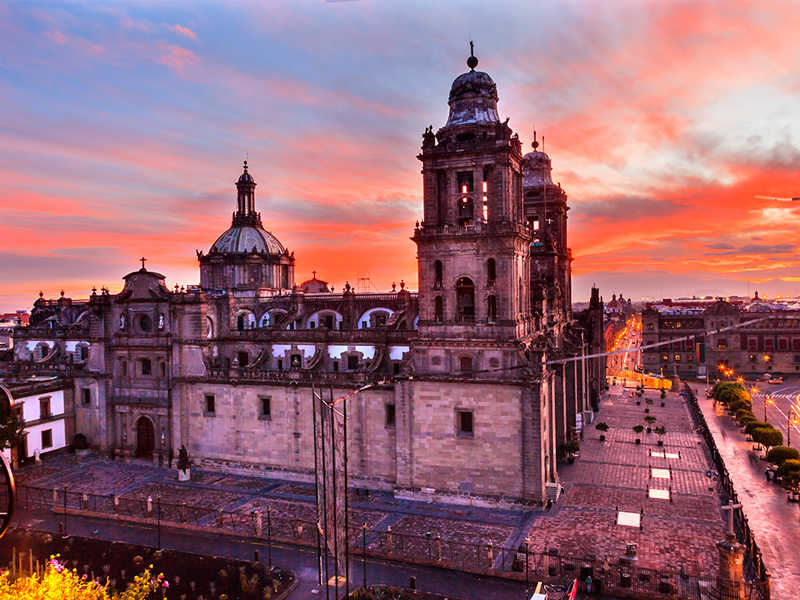 Puebla-2.png