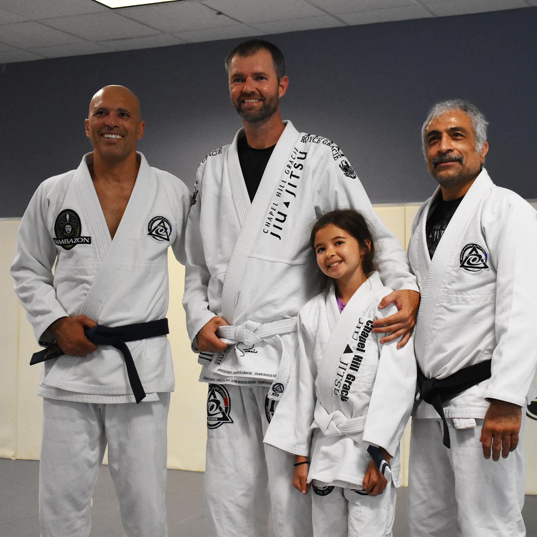 Gracie Jiu Jitsu Image.jpg