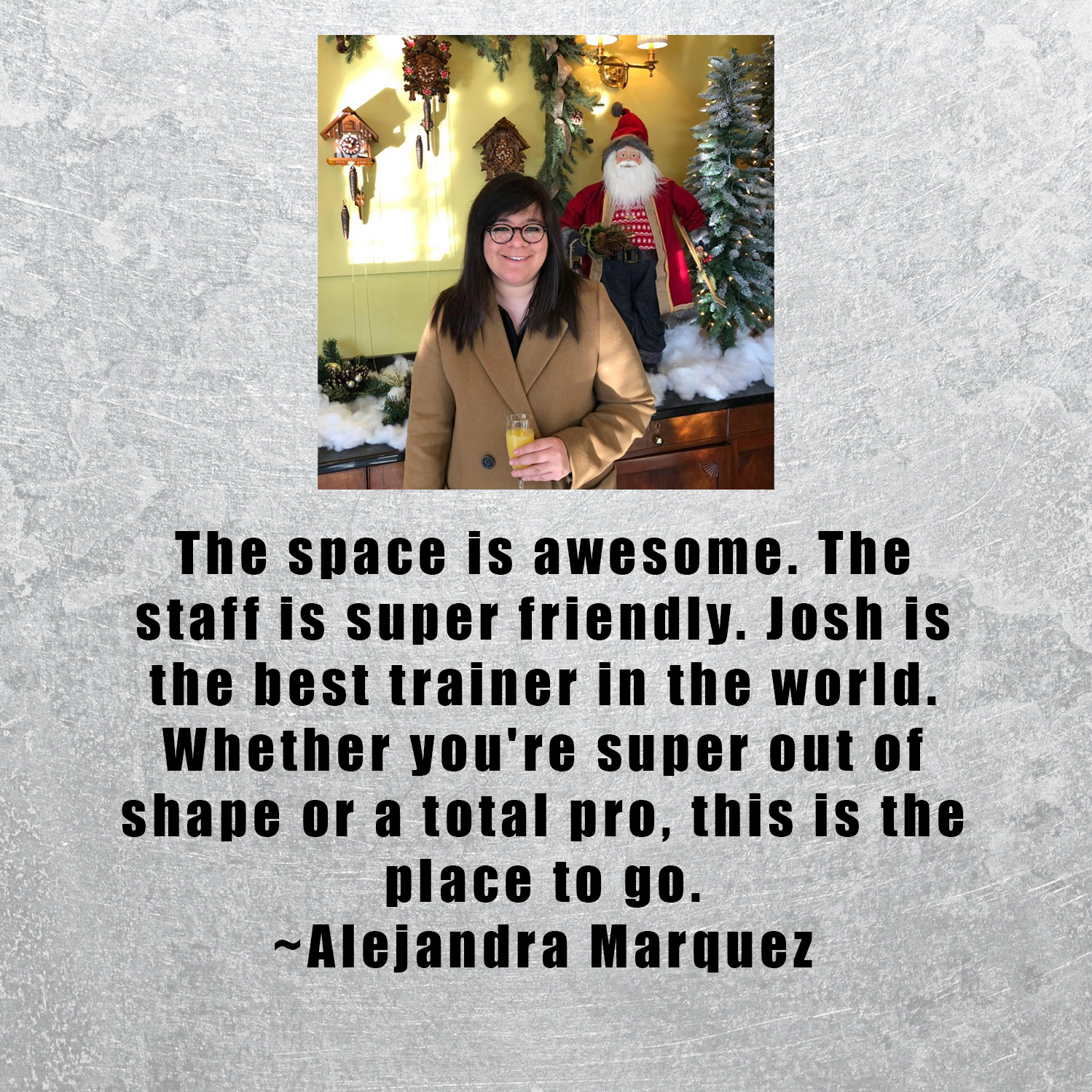Alejandra Marquez.jpg