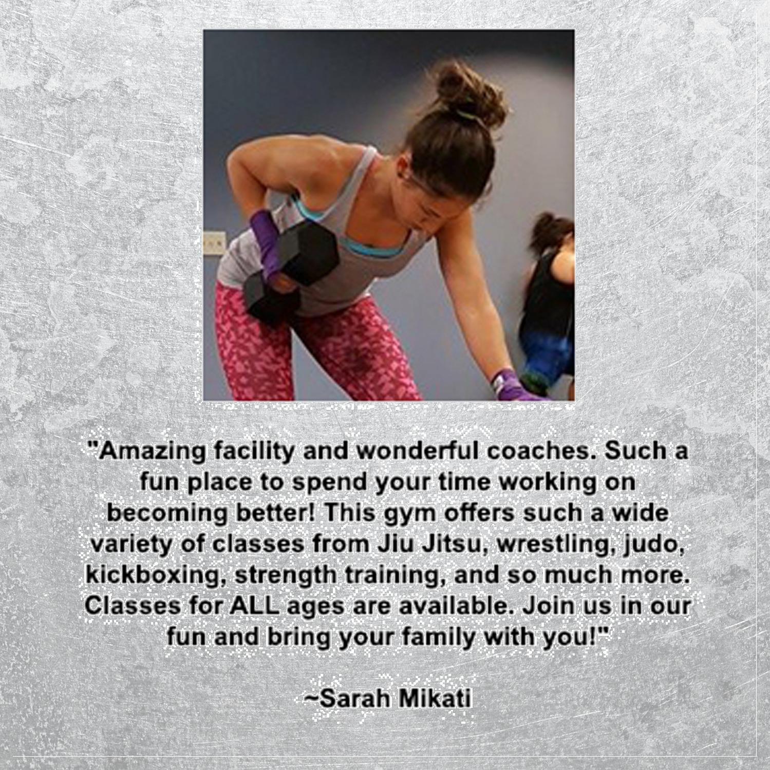 Sarah Mikati.jpg