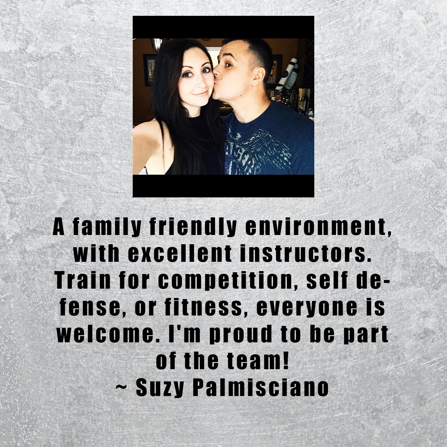 Suzy Palmisciano.jpg