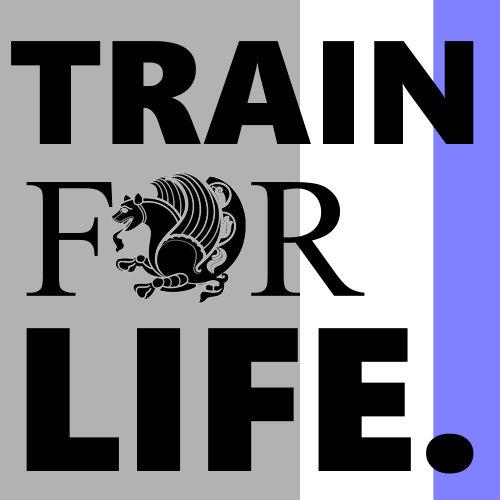 Train for Life BBL.jpg