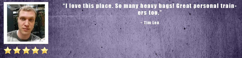 Tim Lea.jpg