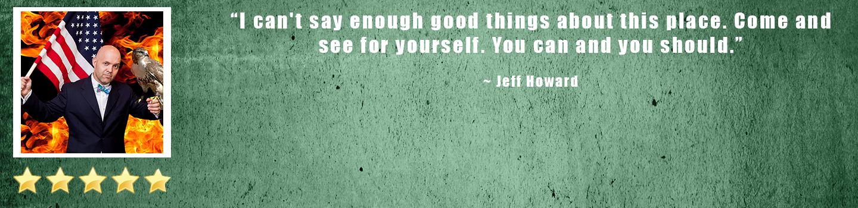 Jeff Howard.jpg