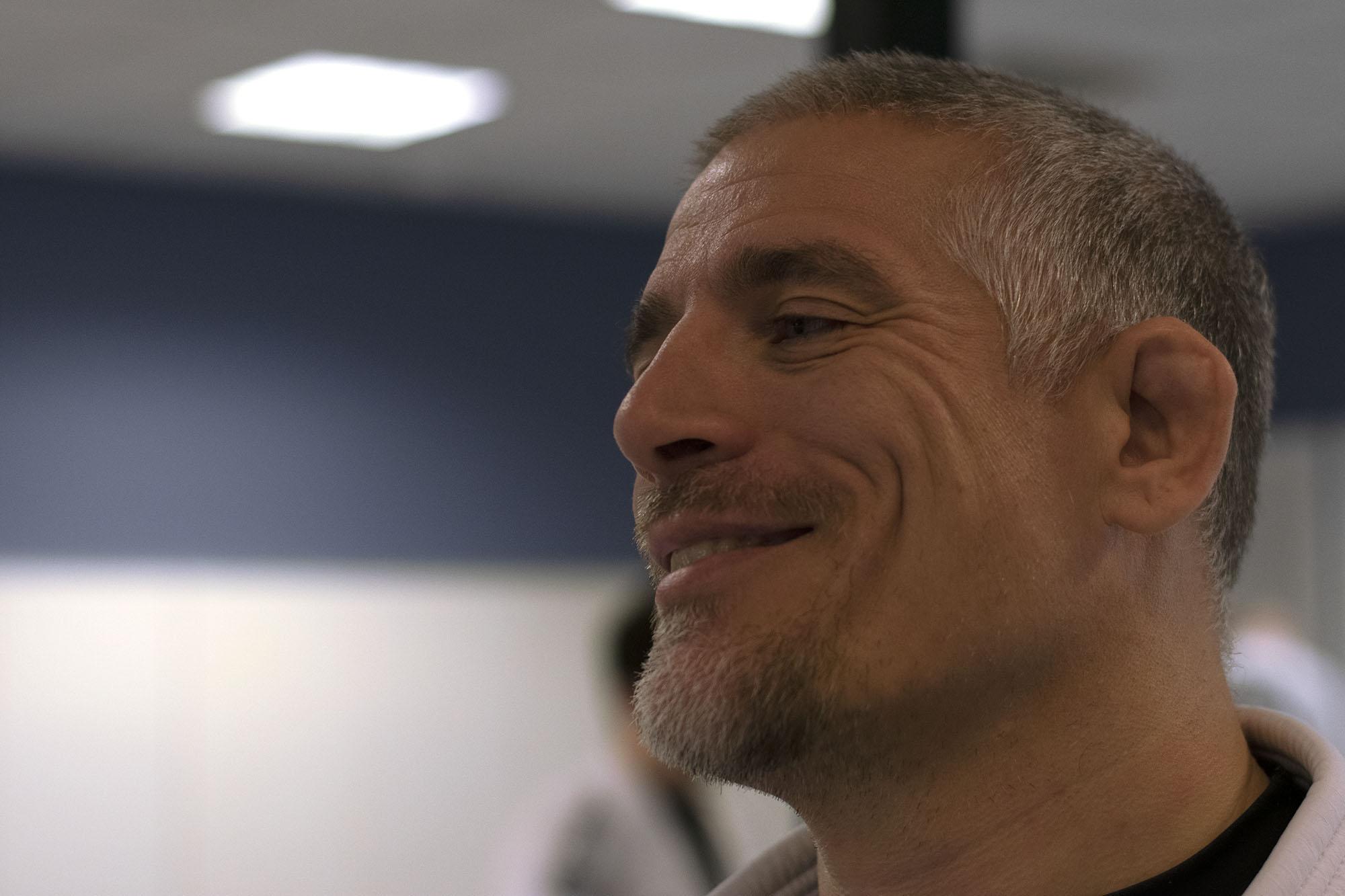 Tim Smile.jpg