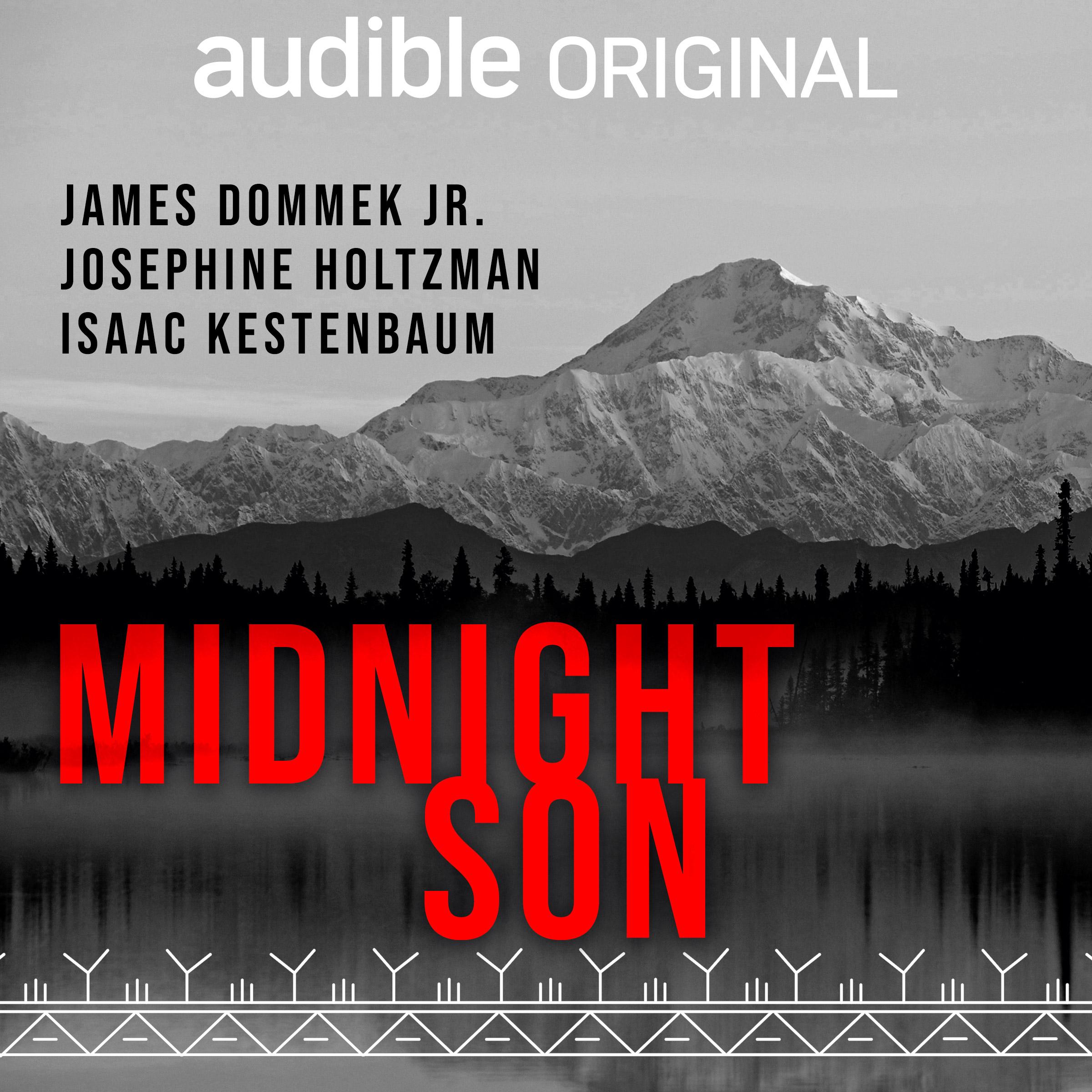 Midnight_Son[6].jpg