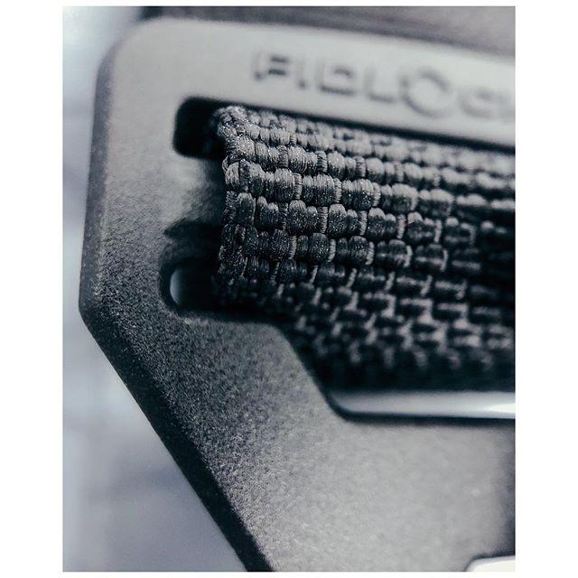 Perfect #fidlock v-buckle design on this #missionworkshop Spar