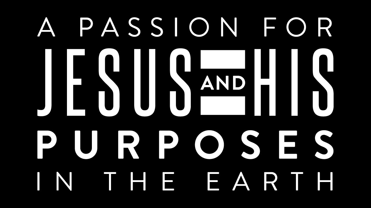 Passion & Purpose.jpg