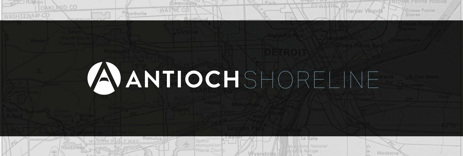 Antioch Shoreline.jpg