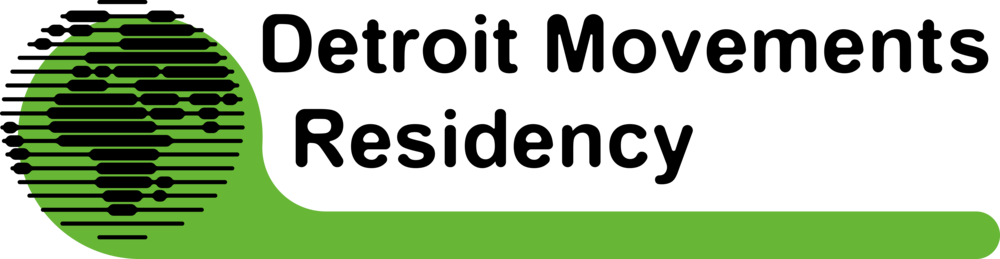 detroit_movement_residency_logo.png