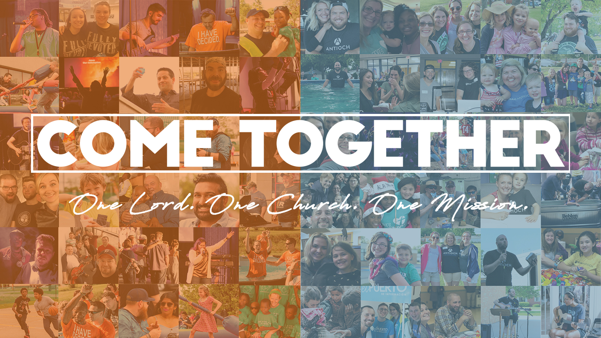 Come-Together_1920x1080.jpg