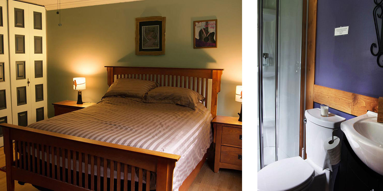 bed1-bath1-line.jpg