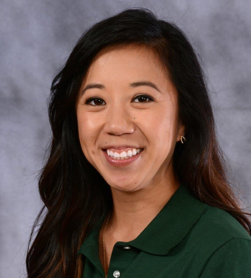 """Elizabeth Wehlage, Registered Dental Hygienist  """"Working for CHC/SEK the past 8 years has been both rewarding and challenging that brings professional growth and real impact to the populations served. """"   Learn more about our dedicated employees and their CHC/SEK careers."""