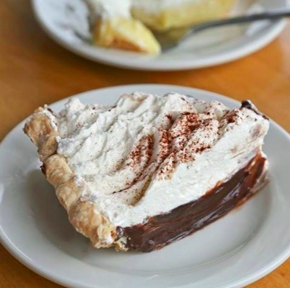 chocolate pie.png