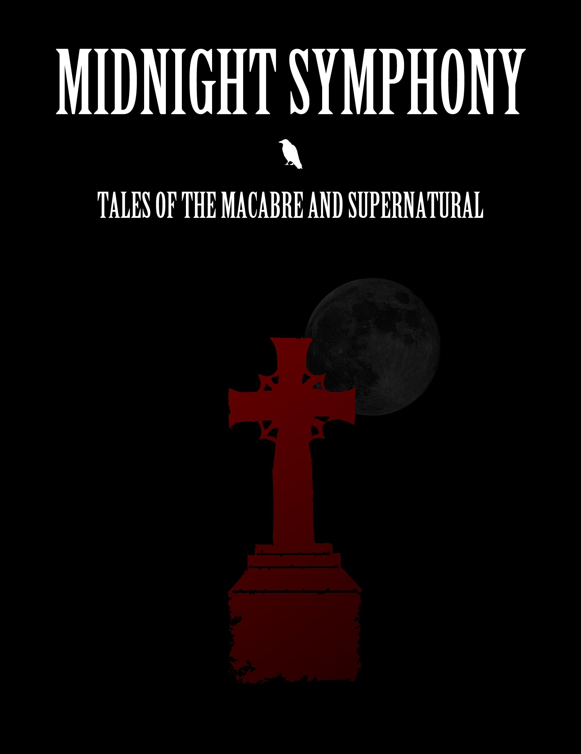 Midnight_Symphony_Cover.jpg