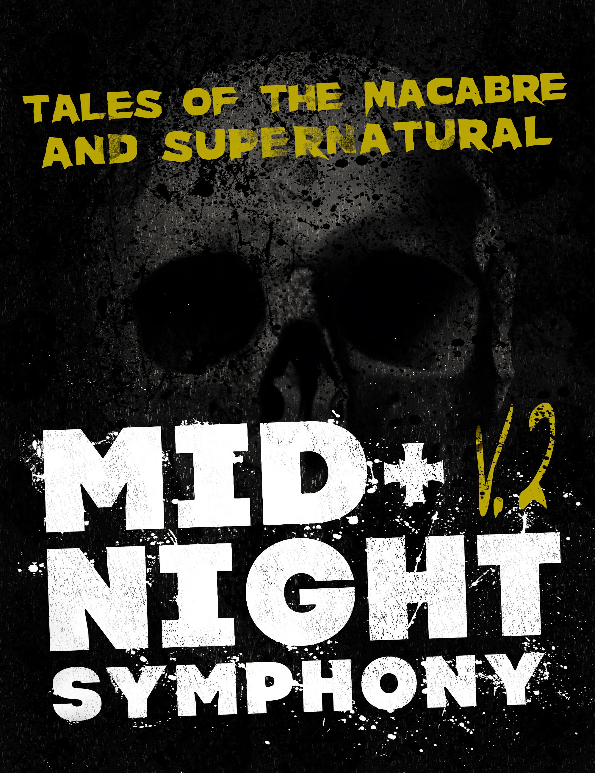 Midnight_Symphony.jpg
