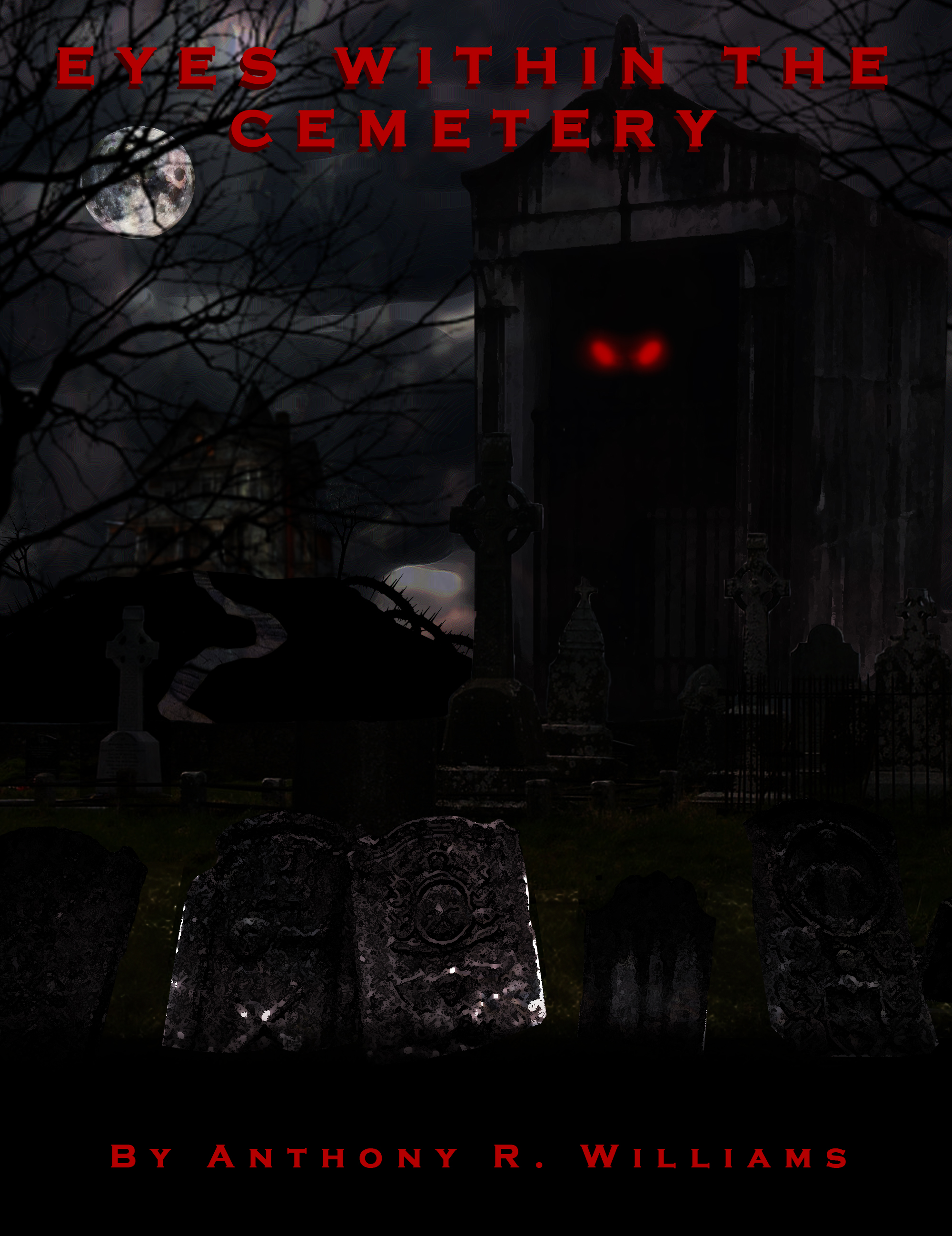 Eyes_Within_the_Cemetery_V2.jpg