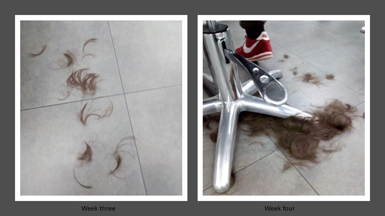Progress at the hair dressers.jpg