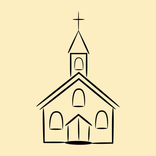Church.png