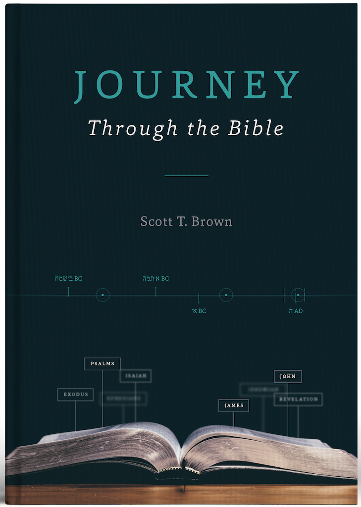 Journey Through The Bible.png