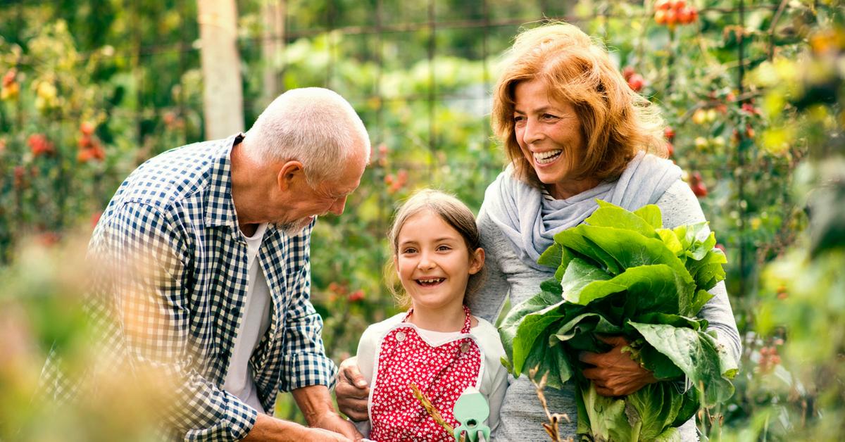 harvest-family.jpg