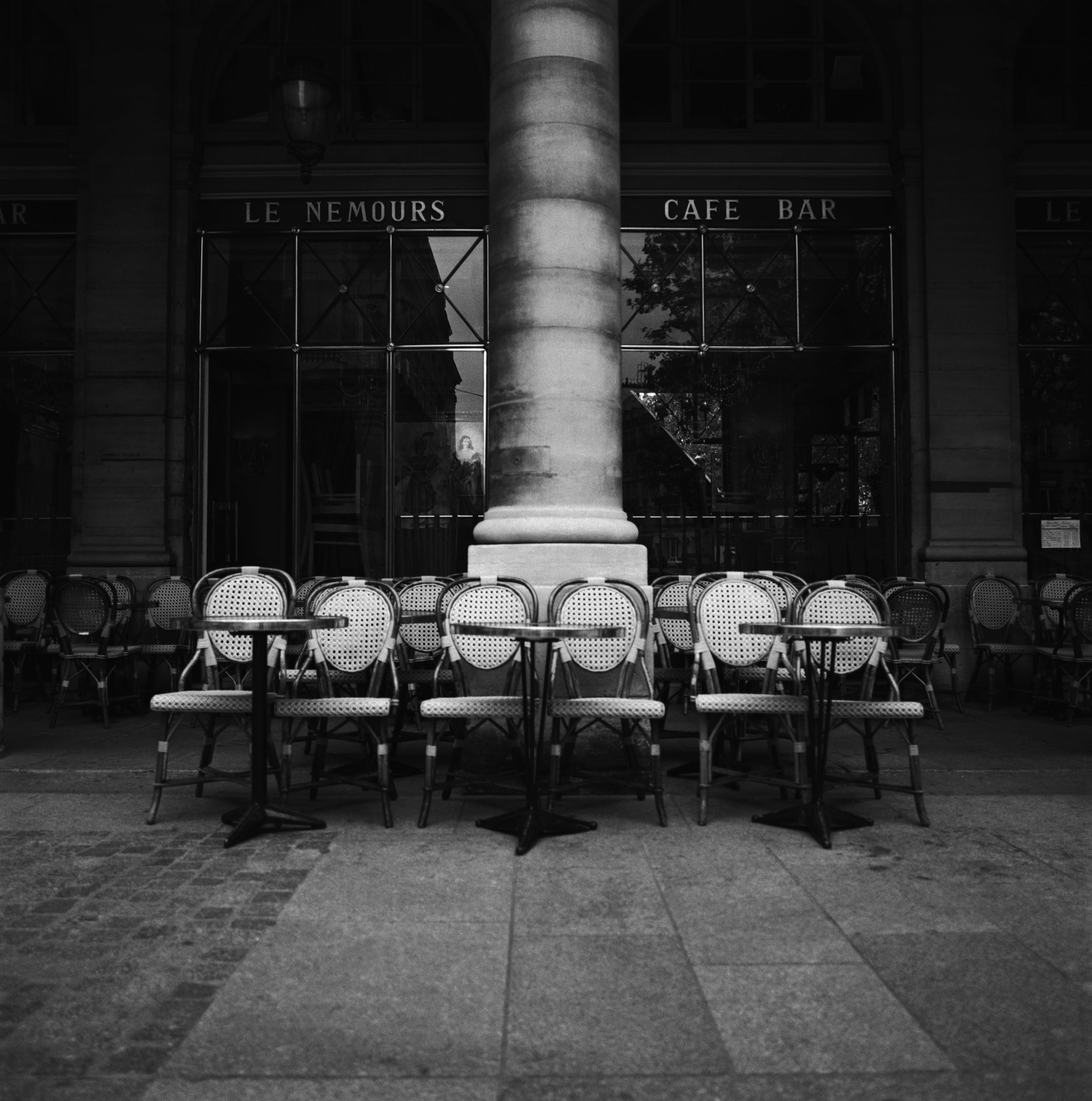 Paris cafe chairs.jpg