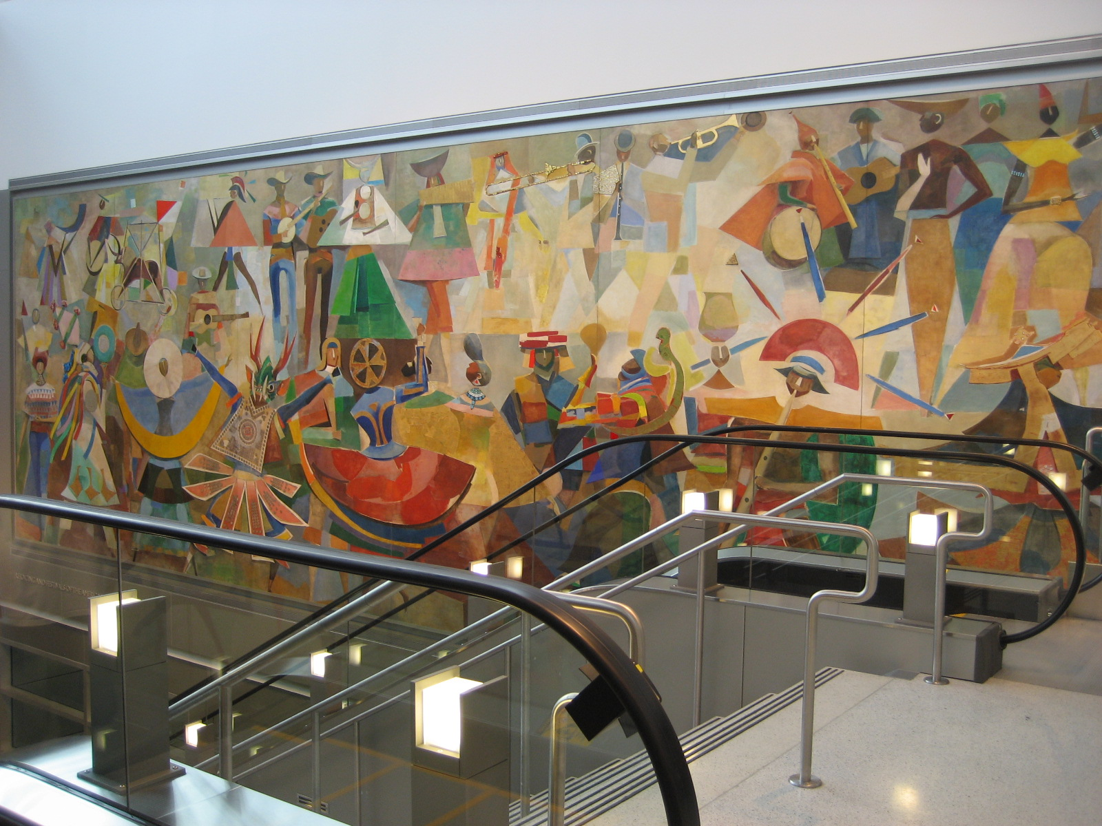 carybe-murals.jpg
