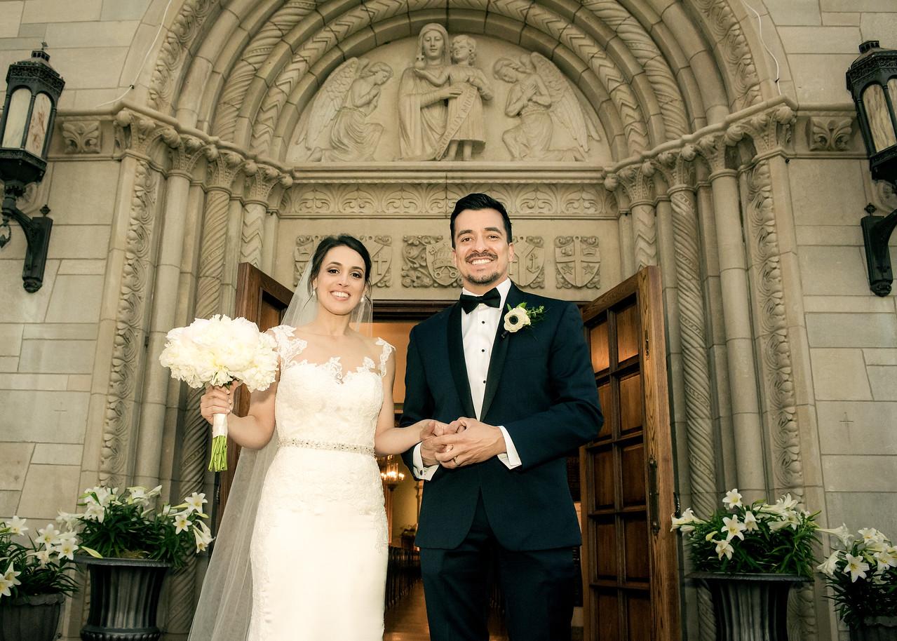 Turchin_20170421_Debora-Felipe-Wedding_230-X2.jpg
