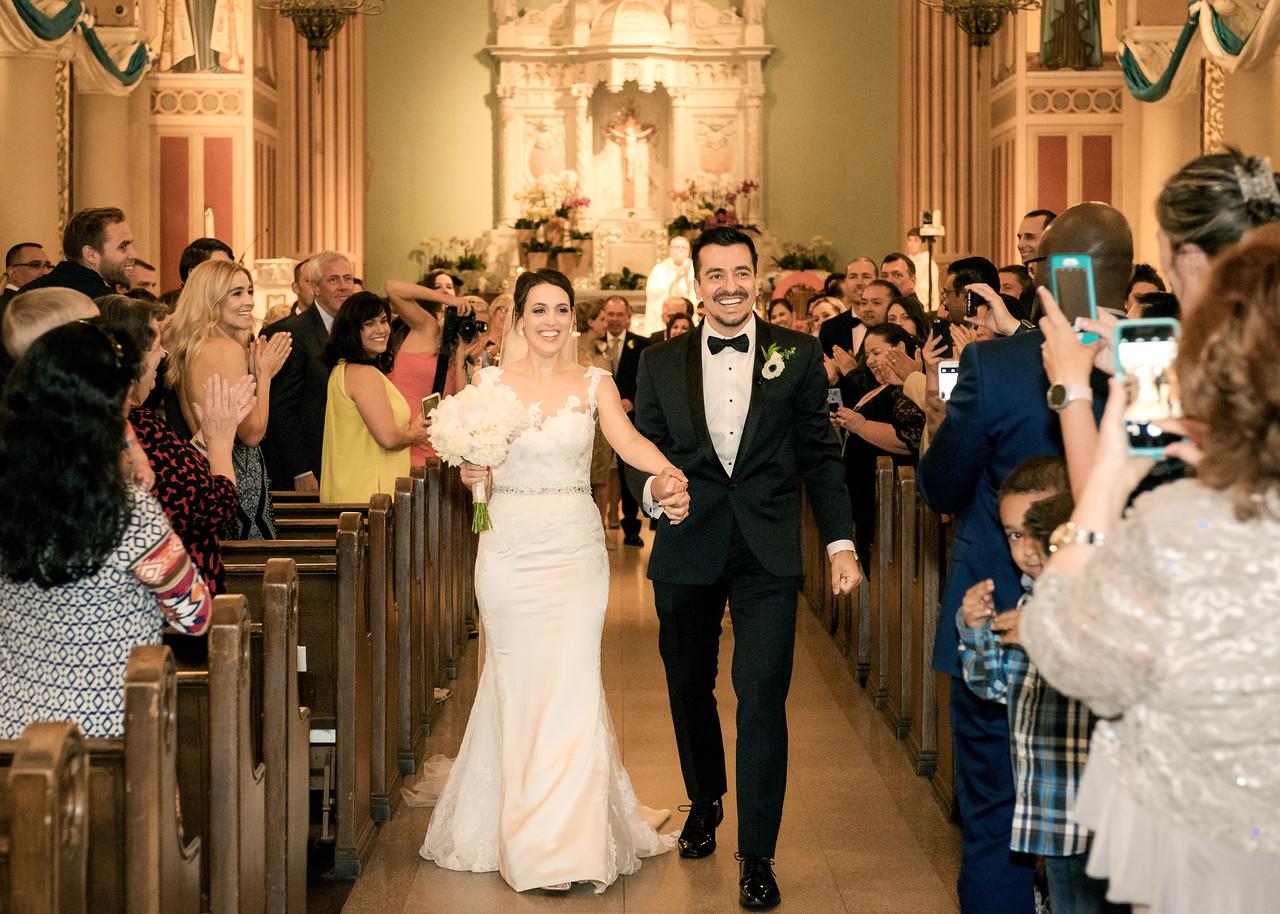 Turchin_20170421_Debora-Felipe-Wedding_213-X2.jpg