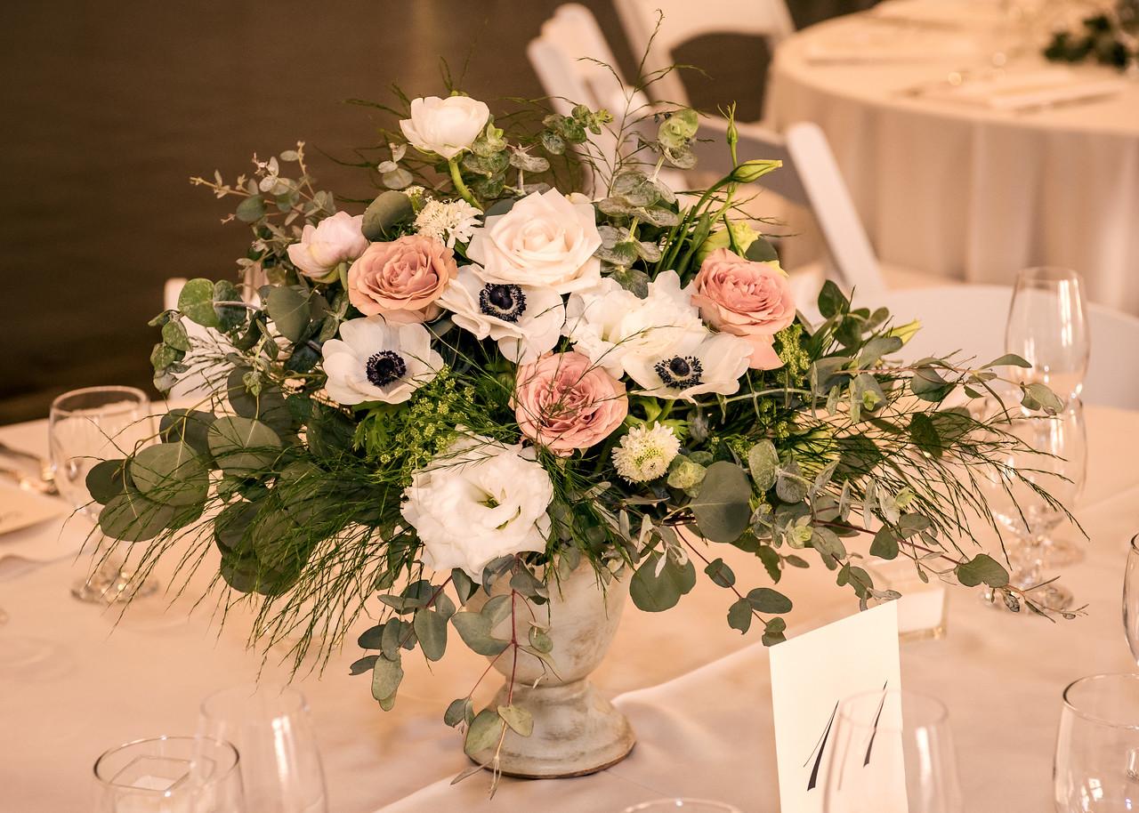 Turchin_20170421_Debora-Felipe-Wedding_083-X2.jpg