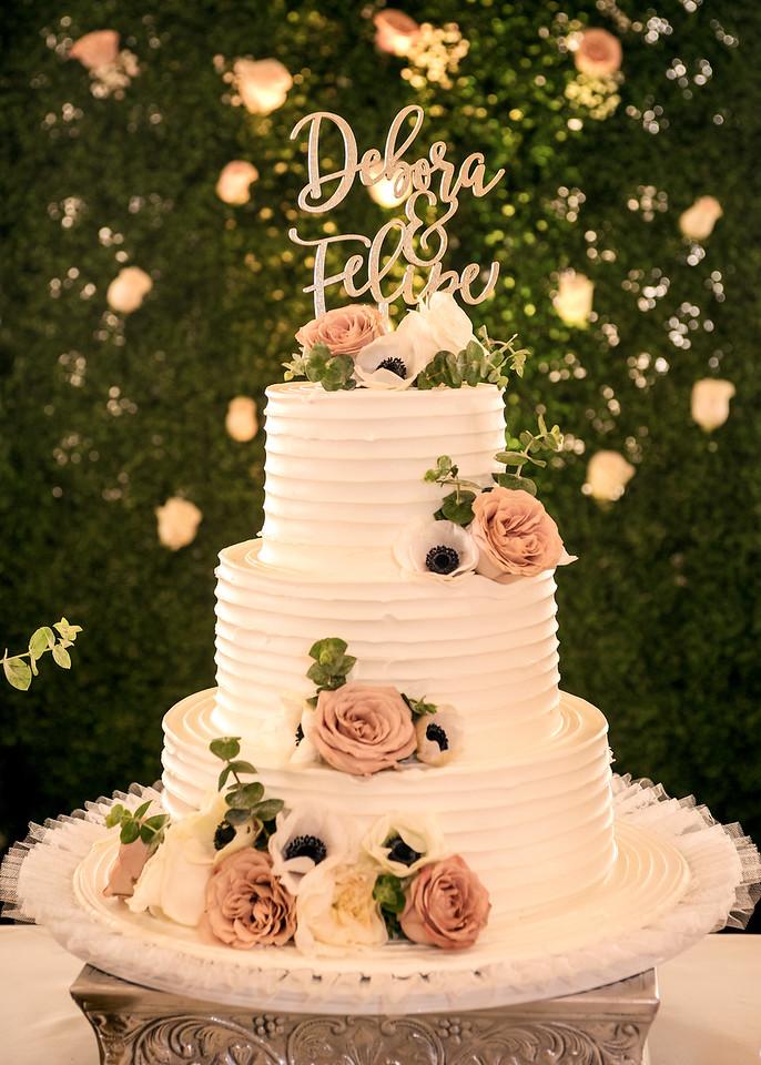 Turchin_20170421_Debora-Felipe-Wedding_064-X2.jpg