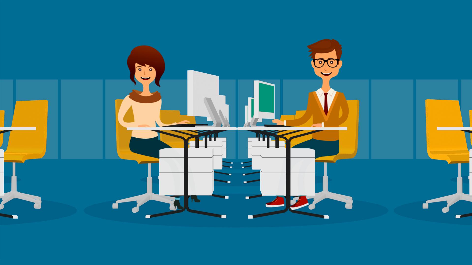 _main_office_V2_CHAR (0-00-00-00).jpg