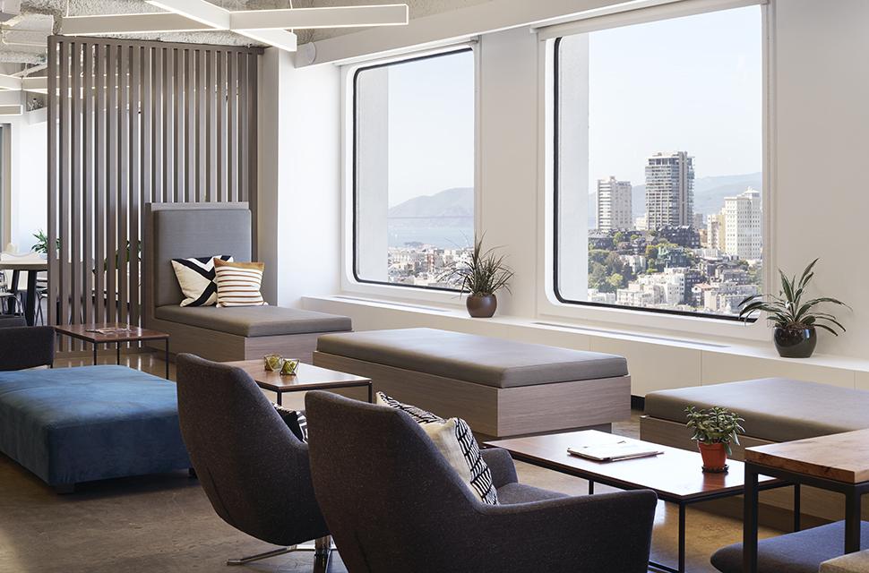 Lobby_Furniture_vignette2_DSC5414.jpg