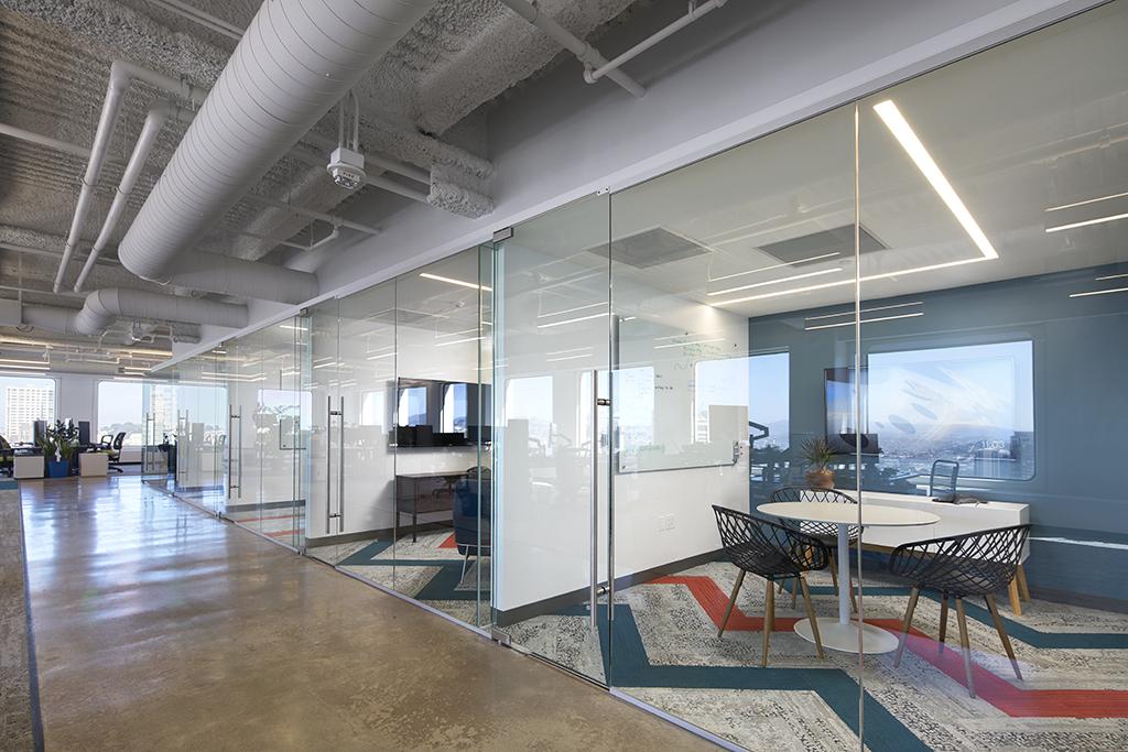 Glass_Meeting_Room_Row.jpg
