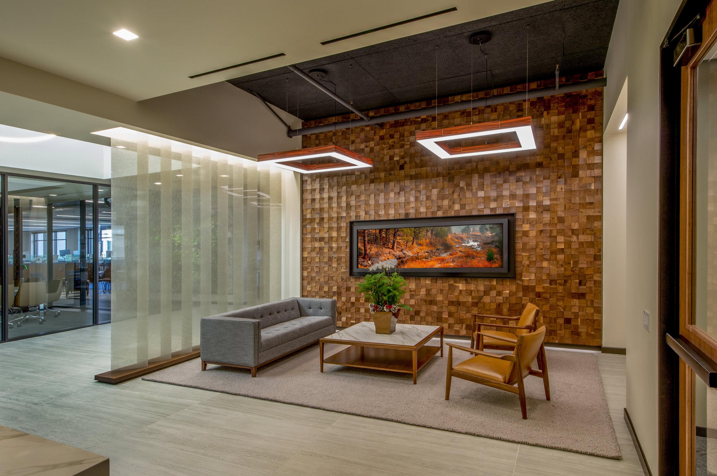 4th Floor Lobby 3.jpg