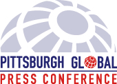 PittsburghGlobalConference_170_itunes_r1_c1.jpg