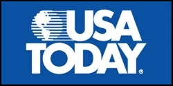 usatoday(jaw).jpg