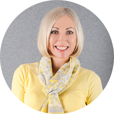 Lana Lutke – Registered Therapeutic Counselling