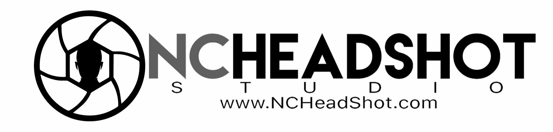 Durham Headshots & Portrait Photography Studio