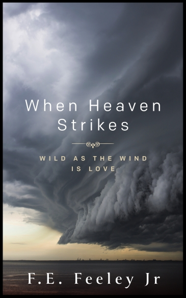 when-heaven-strikes-high-resolution-1.jpg
