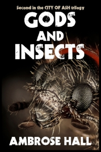 Gods and Insects insect cover ebook.jpg