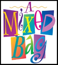 mixed-bag-logo.jpg