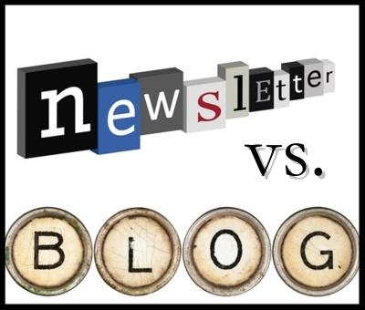 newsletter-vs-blog2.jpg