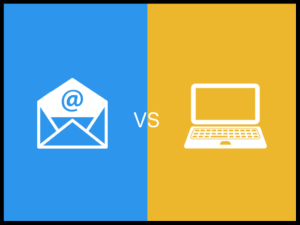 email-newsletter-vs-blogging-300x225.png