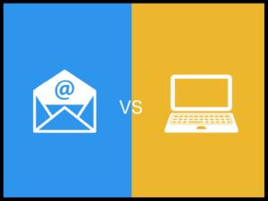 email-newsletter-vs-blogging-300x225.png